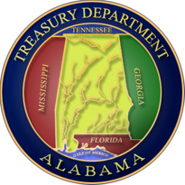 Alabama State Treasury